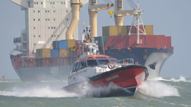 'Emoties dwarsbomen samenwerking havens'