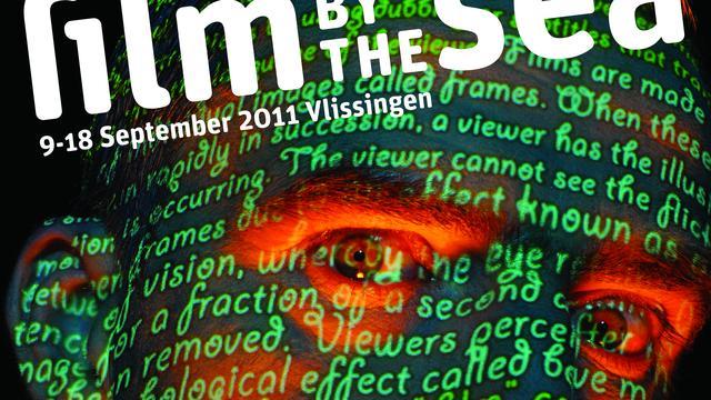Wereldpremière Roel Reiné-film in Vlissingen