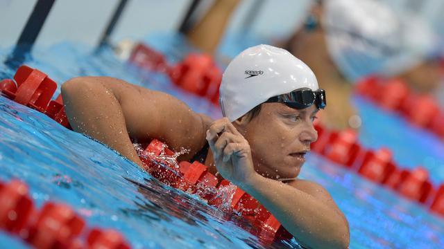 De Koning-Peper verovert brons op Paralympics
