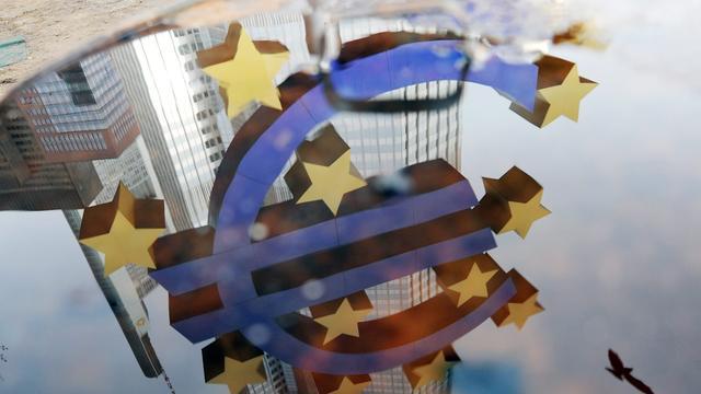 ECB wil rol IMF bij opkopen obligaties
