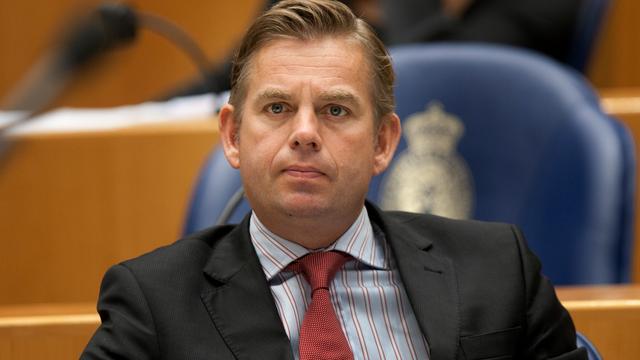 D66 ziet wildgroei activiteiten bij overheid