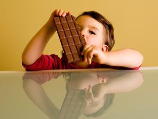 Chocola scharen onder Europese beschermingsregel streekproducten