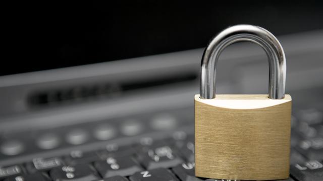 'Iran begint in augustus met internetblokkade'