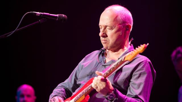 Money For Nothing mag weer op Canadese radio