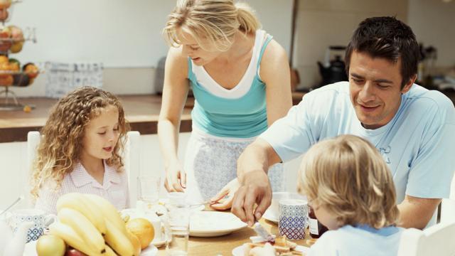 Aantal kinderen in pleeggezin fors toegenomen