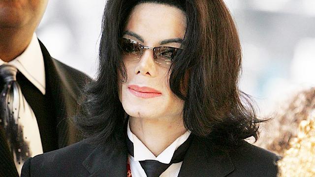 'Dood Michael Jackson eigen schuld'
