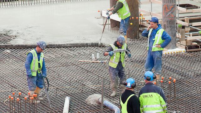 Betonbedrijf BTE schrapt 220 banen