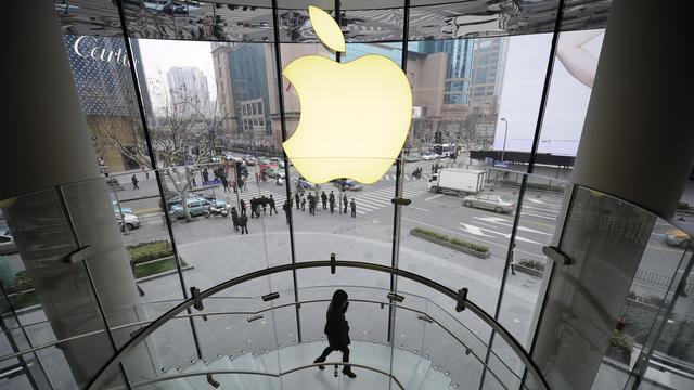 Apple geeft meer duidelijkheid over Nederlandse garantie