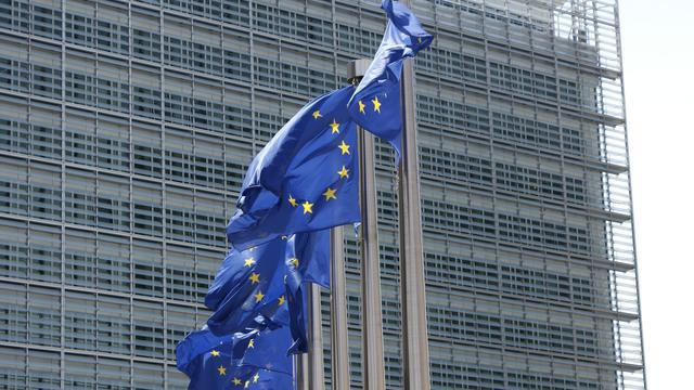 Akkoord over aanvullen EU-begroting 2013