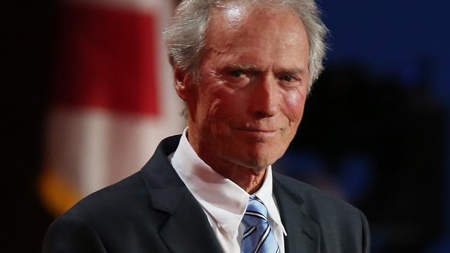 Eastwood wil geen rol maar regie Expendables 3