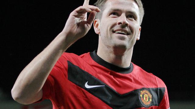 'Liverpool ziet in Owen stand-in voor Suarez'