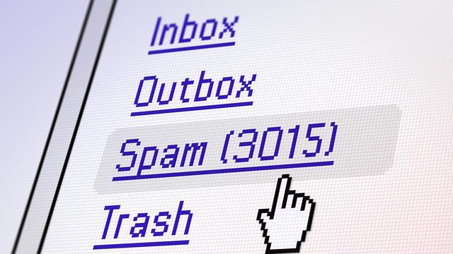 Microsoft weert mail universiteit Groningen