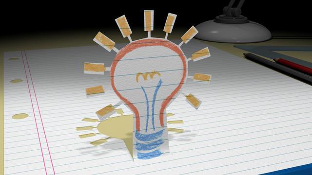 Brabant steekt 200 miljoen euro in innovatie