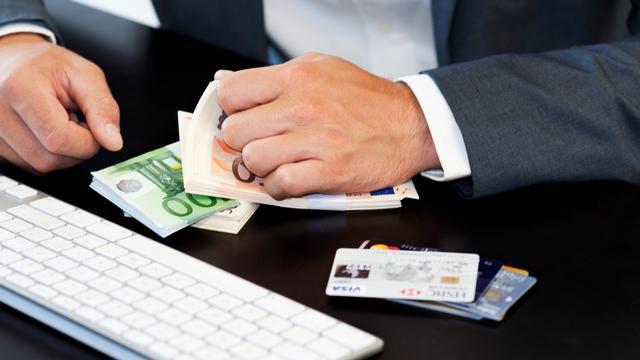 Banken keren minder snel uit bij fraude internetbankieren
