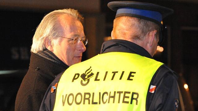 'Nederland moet meer doen tegen mensenhandel'