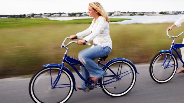 Politie Assen in de fout met gestolen fietsen