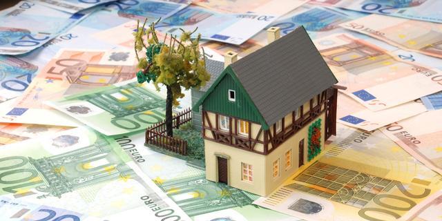 Vrees dat woningen aan Sacharovlaan duurder uitvallen onnodig, verzekert wethouder Van As