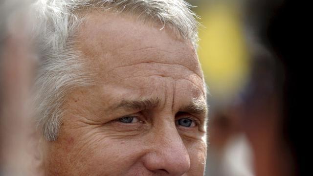LeMond denkt dat Armstrong Tourzeges kwijtraakt