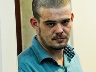 Nederlander vraagt om strafvermindering na moord op Stephany Flores