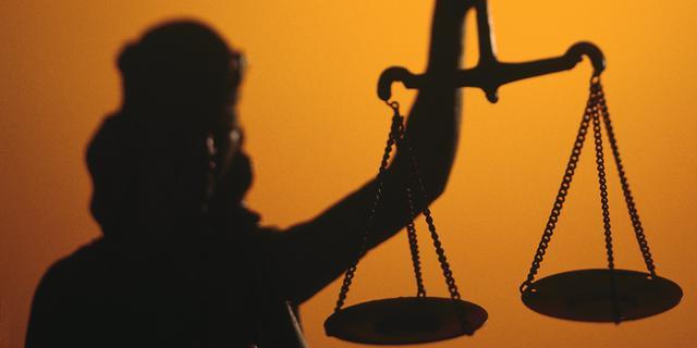 Twaalf jaar cel geëist voor doden van vrouw in Zevenbergen