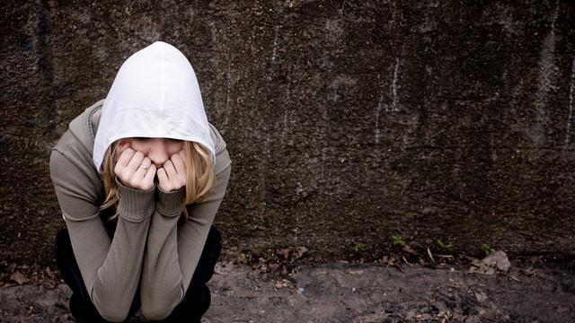 Indicaties zware jeugdzorg verdubbeld