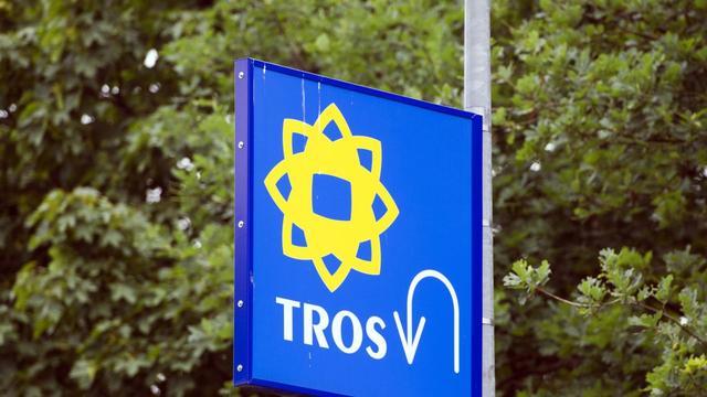 Omroepfusie TROS en AVRO kost 41 banen