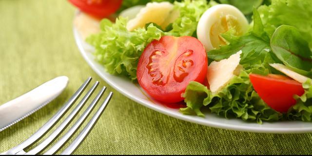 Britten zijn dikker ondanks minder calorieën