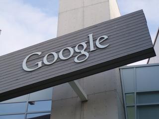 Silicon Valley heeft enorme aantrekkingskracht op jongeren die op zoek zijn naar baan