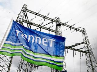 Verduistering op 20 maart leidt mogelijk tot een tijdelijk verlies van 34.000 megawatt