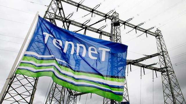 'Investeerder aast op Duits elektriciteitsnet Tennet'