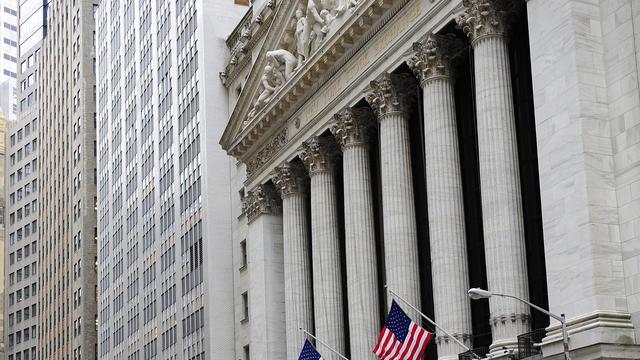 Beleggers VS kiezen geen richting