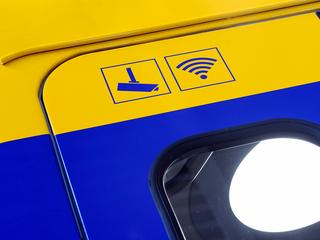 4g-modules halverwege juli in alle intercity's