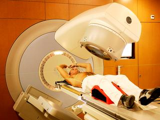 Ongeveer 40 procent van mannen met borstkanker wist vooraf niet van kans op ziekte