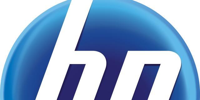 Hewlett-Packard voegt printer- en pc-divisie samen