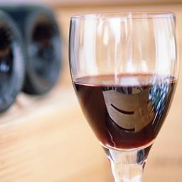 Feit of fabel: Is elke dag een glas rode wijn goed voor je?