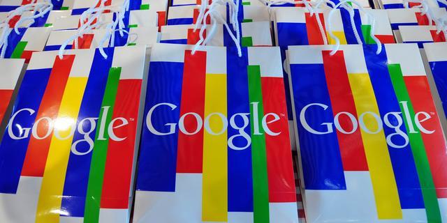 Google neemt stedengids-app Jetpac over