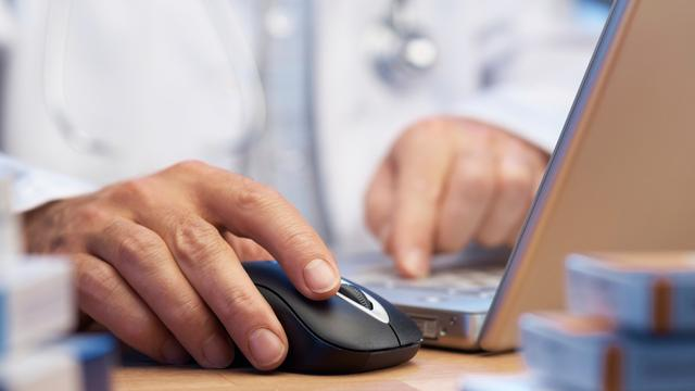 Vrije artsenkeuze mag worden ingeperkt