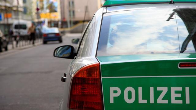 Kettingbotsing met vijftig auto's in Stuttgart