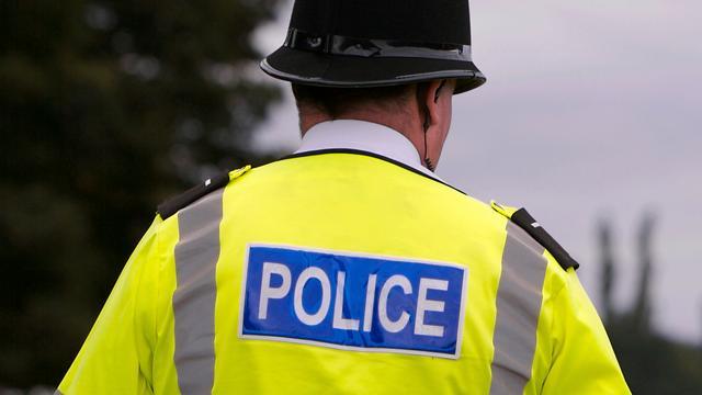 Britse vrouw schuldig aan moord op ouders