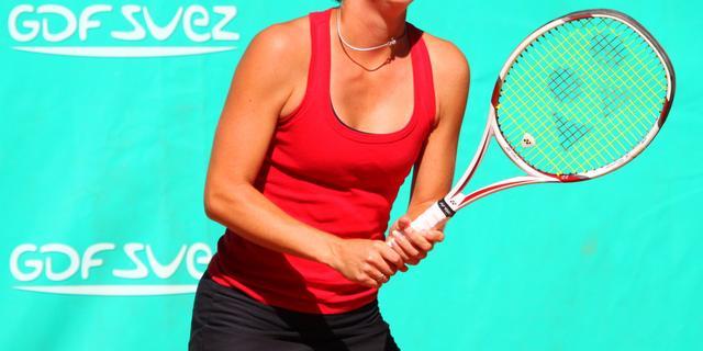 Schoofs en Bertens uitgeschakeld in kwalificatie Australian Open
