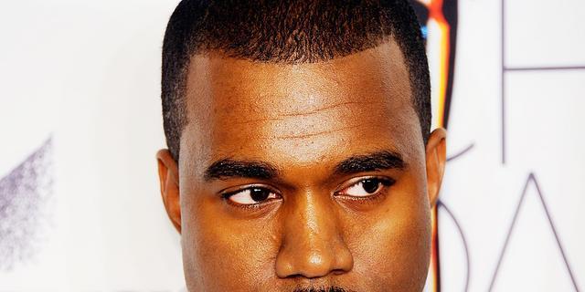 Kanye West en Maroon 5 treden op bij Victoria's Secret
