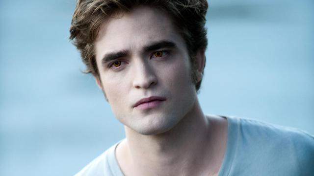 Nieuwe trailer Twilight Breaking Dawn 2 gepubliceerd