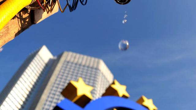 Brussel doet interventie af als 'paracetamol'