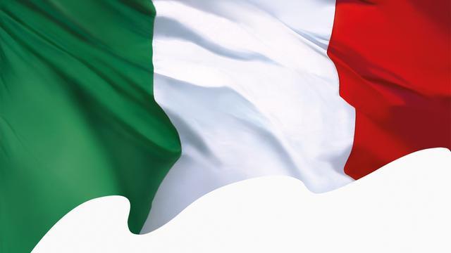 Armoede in Italië naar recordhoogte