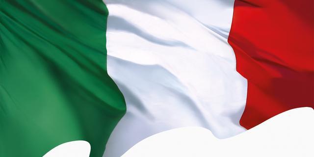 Italië wil schuld verminderen met privatisering