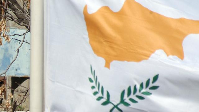 Cyprus investeert 300 miljoen euro in mkb