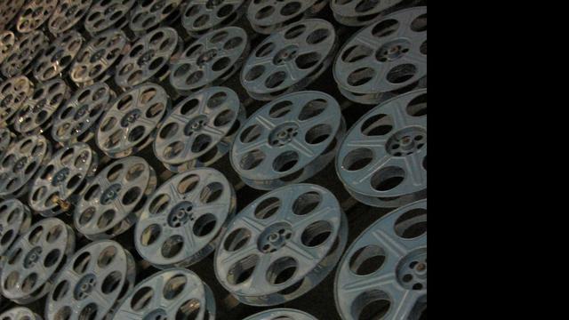 Film met Koert-Jan de Bruijn wint 48 Hour Project