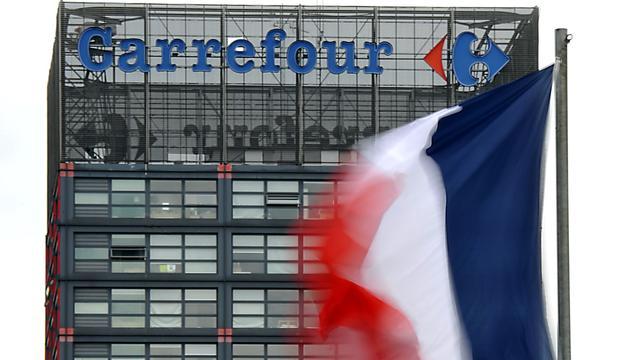 Belgische supers krijgen boete van 174 miljoen om prijsafspraken