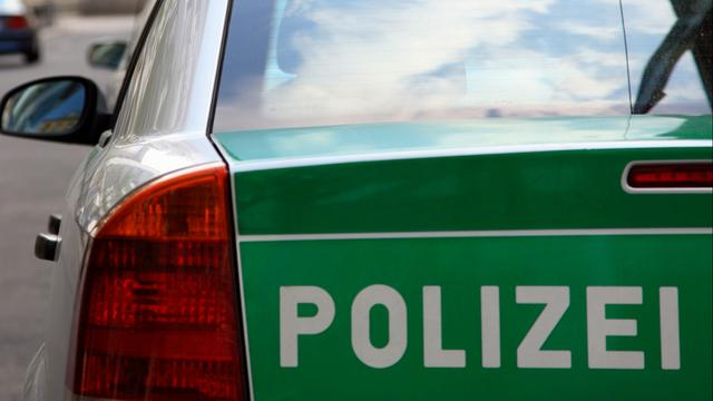 Twaalf gewonden bij auto-ongeluk in Duitse Essen, drie in levensgevaar