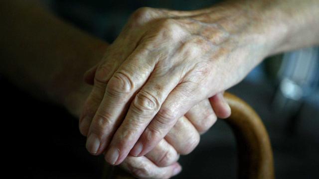 Kamer wil vermogen chronisch zieken ontzien